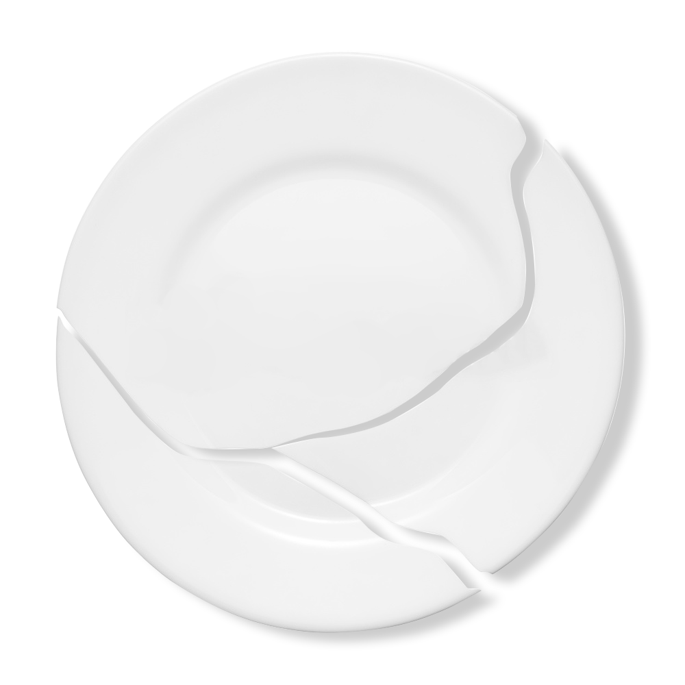 cleady-plate