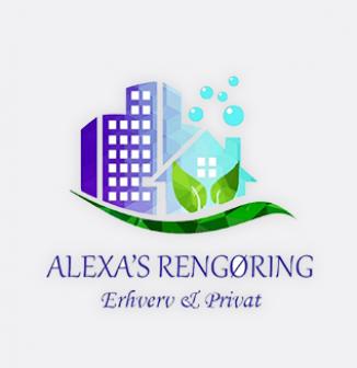 Alexas